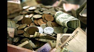 Luke Weil economic benefits